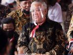 mantan-ketua-umum-pp-muhammadiyah-din-syamsuddin.jpg