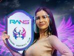 maria-vania-jadi-rans-angel1.jpg