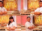 masterchef-indonesia-top-4.jpg