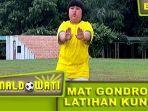 mat-gondrong-di-film-ronaldowati.jpg