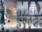 max-steel.jpg