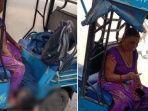 memilukan-seorang-ibu-bawa-jenazah-putranya-dengan-becak-di-india-disimpan-di-dekat-kakinya.jpg