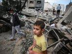 mencekam-warga-sipil-palestina-ketakutan-jet-tempur-israel-lalu-lalang.jpg