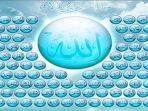 mengenal-99-nama-allah-asmaul-husna.jpg