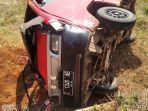 minibus-kecelakaan-di-cisumdawu.jpg