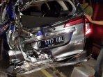mobil-kecelakaan-di-pantura.jpg