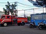 mobil-pemadam-kebakaran112.jpg