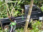 mobil-pikap-ditemukan-di-tebing-hutan-naringgul-cianjur.jpg
