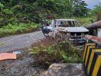 mobil-yang-dibakar-oleh-kkb-papua.jpg