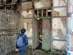 napak-tilas-bangunan-stasiun-lobener-indramayu-di-desa-telukagung-kabupaten-indramayu.jpg