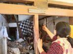 nasib-tragis-ibu-peluk-anaknya-saat-rumah-ambruk-tetangga-pilu-lihat-kondisi-korban-di-reruntuhan.jpg