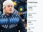 nassar-trending-kfc.jpg
