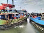 nelayan-indramayu-keluhkan-beroperasinya-kapal-trawl-di-perairan-papua.jpg