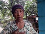 nenek-titi-yang-selamat-setelah-terendam-banjir1.jpg