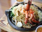 noodle-top.jpg