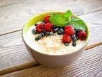 oatss.jpg