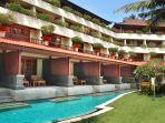 palace-laggon-nusa-dua-beach-hotel.jpg