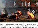 pandemi-covid-19-juga-melanda-nepal12.jpg