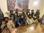 para-milisi-taliban-menguasai-istana-kepresidenan-afghanistan.jpg