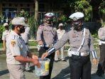 para-personel-polres-majalengka-menyisihkan-sebagian-rezeki-di-bulan-ramadan.jpg