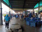 pasar-ikan-indramayu-1.jpg