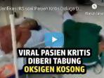 pasien-kritis-diduga-diberi-tabung-oksigen-kosong.jpg