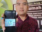 paspor-dihayati-seorang-pekerja-migran-indonesiaa.jpg