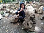 patung-ganesha-di-objek-wisata-batu-mahpar.jpg
