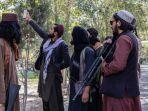 pejuang-taliban-foto-selfie.jpg