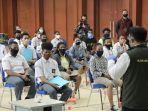 pelajar-asal-papua-ikut-tes-swab.jpg
