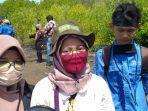 pelajar-mangrove1.jpg