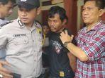 pelaku-penculikan-anak-ditangkap-oleh-kepolisian-rajagaluh-selasa-422020.jpg