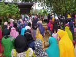 pemakaman-bidan-imas-mulyani.jpg