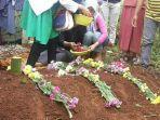 pemakaman-pegawai-bpbd-kabupaten-kuningan-riki-heriyawan.jpg