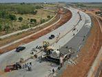 pembangunan-jalan-tol-akses-bijb-kertajati-capai-95-persen-lebih-cepat-dari-prediksi.jpg