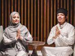 penampilan-baru-aurel-hermansyah-istri-atta-halilinta-dengan-penampilan-berbeda-kenakan-hijab-syari.jpg