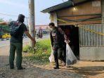 penangkapan-terduga-teroris-di-ciasem-kabupaten-subang.jpg