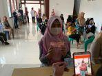 pendistribusian-bantuan-sosial-provinsi22.jpg