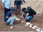 penemuan-fosil-hewan-purba-diduga-ikan-paus-di-ciracap-sukabumi.jpg