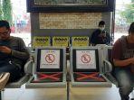 pengaturan-kursi-di-stasiun-ka.jpg