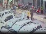 pengeroyokan-anggota-tni-dan-polri-di-kebayoran-baru-terekam-cctv-satu-polisi-tewas1.jpg