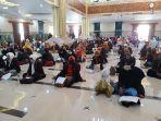 penghafal-alquran-indramayu-sambut-ramadan1442-h.jpg