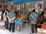 pengunjung-pasar-seni-majalengka.jpg