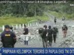 pentolan-kkb-papua-senat-soll-ditangkap.jpg