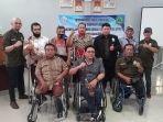 perkumpulan-pengurus-penyandang-disabilitas-jawa-barat1.jpg
