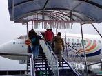 pesawat-terbang-di-kawasan-wisata-jj-kuningan-_-1.jpg
