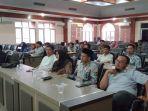 peserta-saat-mengikuti-pelatihan-politik-anggaran-di-aula-badan-keuangan-daerah-bkd-indramayu.jpg