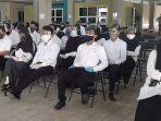 peserta-skd-cpns-kabupaten-cirebon-senin-20920211.jpg