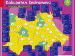 peta-sebaran-covid-19-per-kecamatan-update-tanggal-3-8-mei-20211.jpg