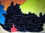 peta-zona-hitam-kota-bandung.jpg